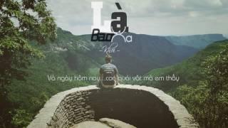 [Lyrics] Là bao xa - Khói