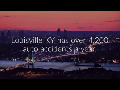 Cheapest Car Insurance Louisville KY