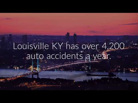 Cheapest Car Insurance Louisville KY