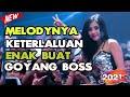 Dj Viral Musiknya Anjay Enak Banget Buat Goyang Sumpah Dj Slow Terbaik Tik Tok   Mp3 - Mp4 Download