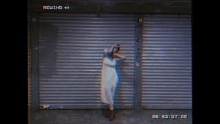 Wax Poetic - Cihangir (feat. Demet Evgar & Biz10)