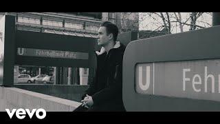 Louis Held - Mama (Offizielles Musikvideo)