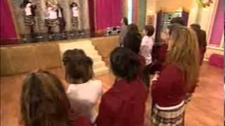 Patito Feo 2 - Capitulo 27 - 2º Temporada
