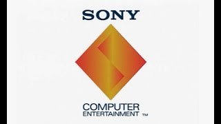 Video PS1, Sony Playstation 1 Intro Logo Loading - PSI download MP3, 3GP, MP4, WEBM, AVI, FLV Desember 2017