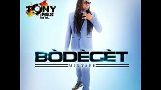 Bodeget -Tony mix & Black Mayko R.M.X 2K16 Raboday