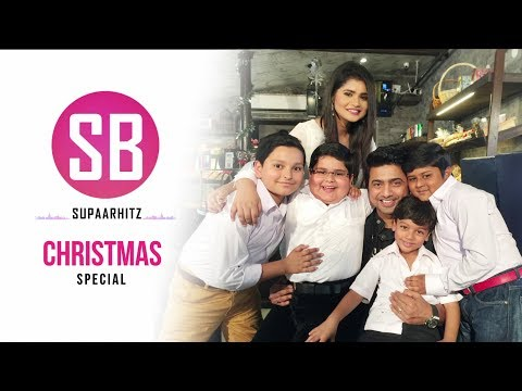 SB Supaarhitz | Christmas Special | Happy Birthday Dev | Team Gopal Bhar | Sangeet Bangla