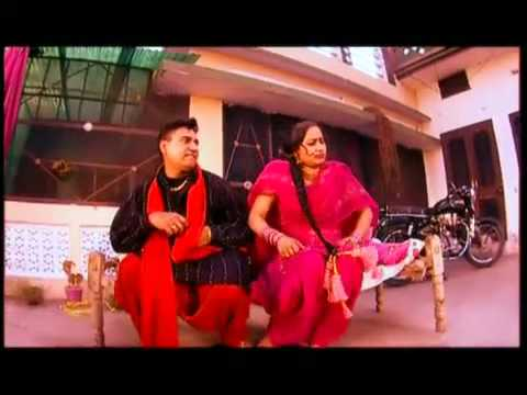 Bathinde Kothi Padey   Tere Jehi Kudi   Preet Brar   Gurlej Akhtar   Punjabi Superhit Romantic Songs   YouTube
