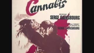 SOUNDTRACK: Serge Gainsbourg - Danger