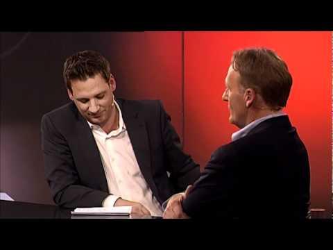 Watzke im Audi Star Talk - Highlights