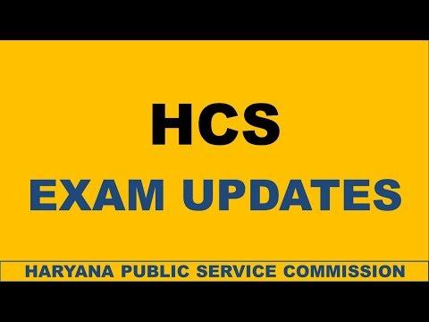 HCS 2018    COURT CASE    HPSC 2018    31st oct CASE DECISION By Study Master