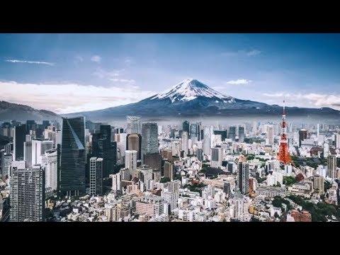 MUFG In Focus – Global Trade Finance