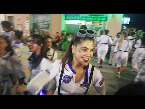 Charanga De Rojales 2019