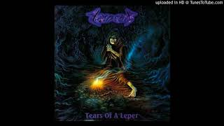 Watch Lament Tears Of A Leper video