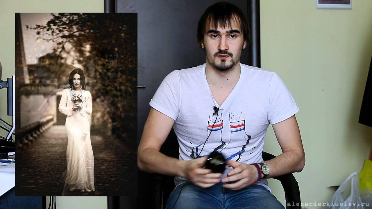 Объектив Sigma 24mm f/1.4 DG HSM Art напрокат в Минске - YouTube