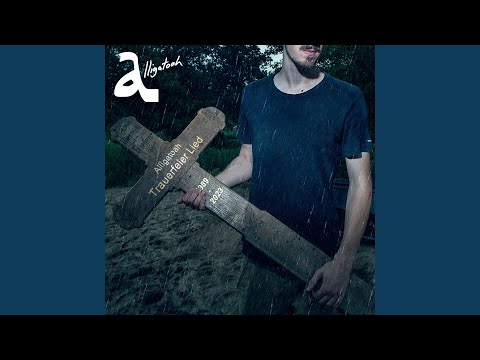 Trauerfeier Lied (Moretime Remix)