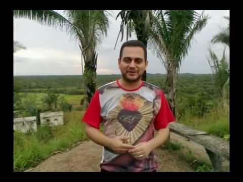 Presidente Médici Maranhão fonte: i.ytimg.com