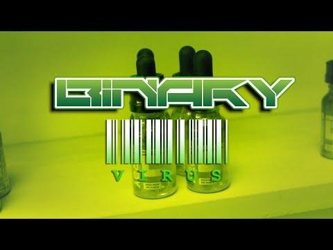 Binary Options signals for the Meta Trader 4 platform