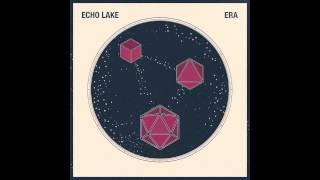 Echo Lake - Light Sleeper (stream)