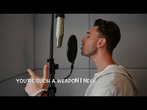 FAYDEE - PATTERNS | ACOUSTIC