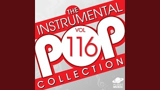 Just the Two of Us (Instrumental Version)