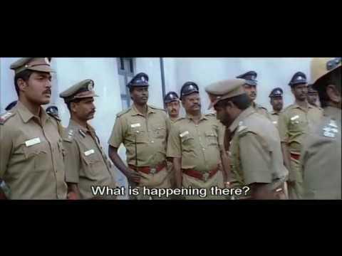 Virumandi tamil movie free download utorrent movies