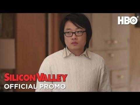 Silicon Valley: Season 4 Episode 3: Preview (HBO)