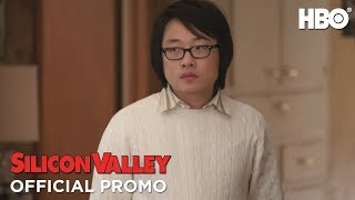 Silicon Valley: Season 4 Episode 3: Preview (HBO)