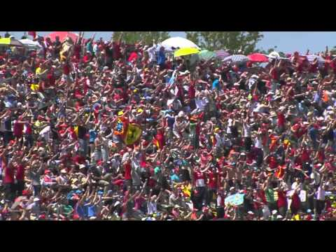 Formula 1 2013 (Unofficial) Season Review [HD] CO-OP