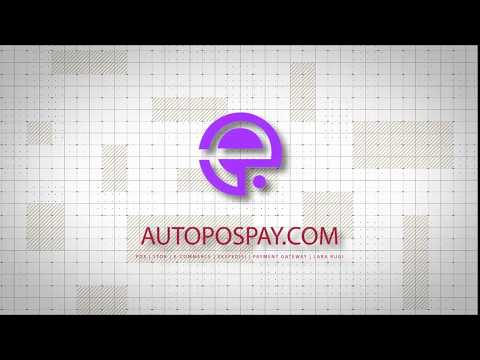 [autopospay]-cara-demo-gratis-autopospay