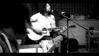 Never Stopped You Before - OLD DOMINION rehearsal