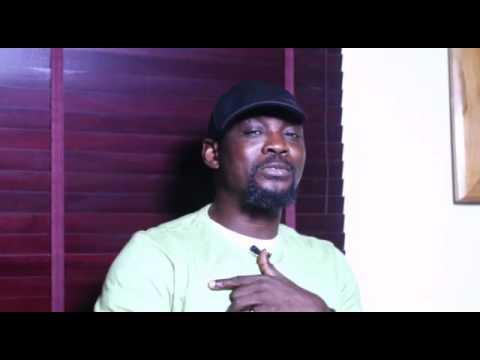 Download Top fuji singer, Pasuma endorses Owo Naira Bet