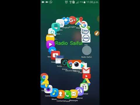 কি ভাবেইংলিশ বা হিন্দি মুভিকে বাংলা ভাষায় পরিণত করুন    How To Make Subtitle Bangla by MX Player thumbnail