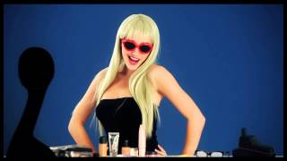 The Fever Jessica Wig Thumbnail