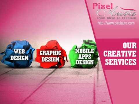 Web Design Services | Offshore Web Design Company India