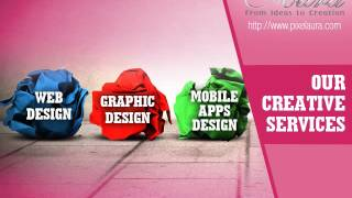 Web Design Services | Offshore Web Design Company India(The most trusted     website design     company with creative and unique website design ideas. We offer affordable web design services to help entrepreneurs grow ..., 2016-08-29T11:10:27.000Z)