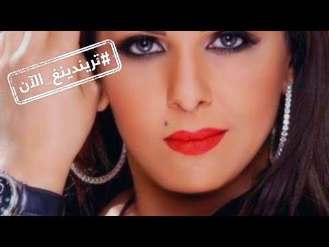 الموت يخطف المطربة التونسية منيرة حمدي  - نشر قبل 3 ساعة