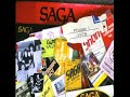watch he video of Saga 1978 (b) Phase One (2003 remaster)