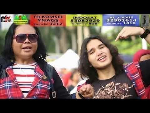 Ageng Kiwi feat. Roman D'man - Santai Aja [OFFICIAL]