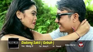 """Lagu Bali Terbaru """" KASWAK band """" Dadong Sakti (Geboeh)"""