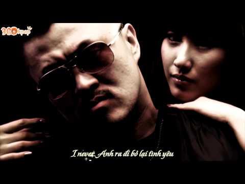 [Vietsub] [MV] Defcon Ft. Gu Ji Sung - How To Leave The Rapper (360kpop)