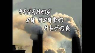 Encadenado A Mi Reloj - Marcelo Kam