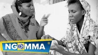 "Miriam Lukindo Mauki - ""Mwambie"" (Official HD Music Video)"