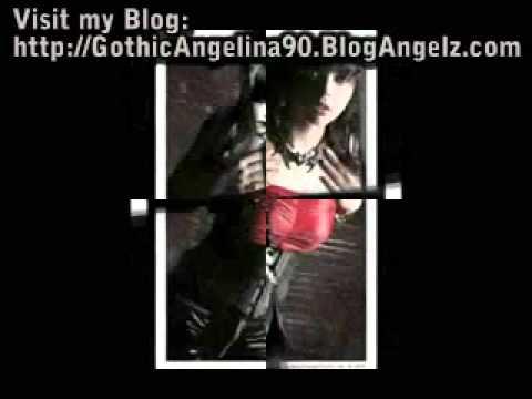 female vampire names goth dress gothic line scary gothic music broken bones