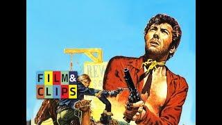 Spara Gringo, spara! - Shoot, Gringo... Shoot! Film Completo Full Movie   by Film&Clips