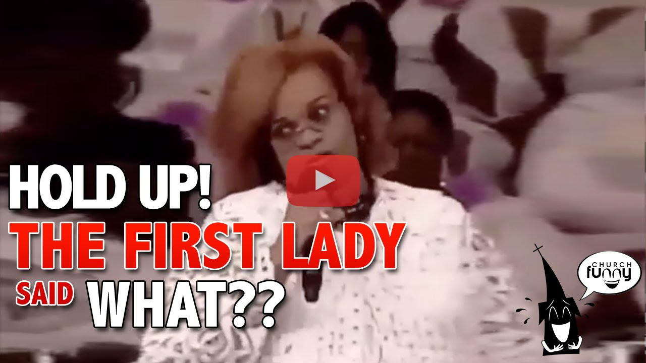 Funny First Lady Meme : When the first lady slips up youtube