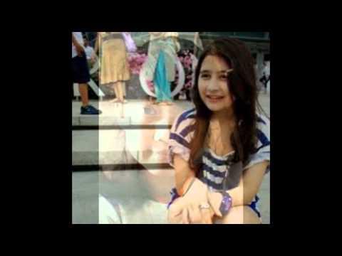 Foto Personil Coboy Junior,Winxs,Dan RiflinishLy Girlband Pendatang Baru