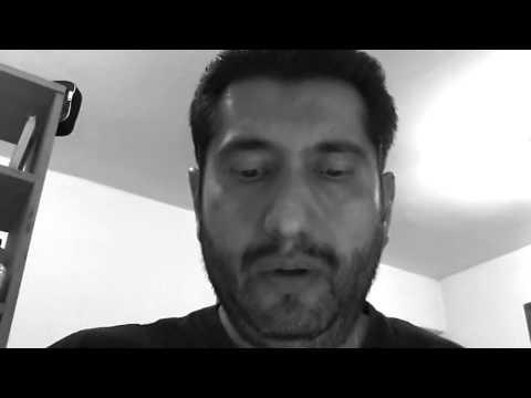 """El Caso Iguala y la delincuencia """"revolucionaria"""""""