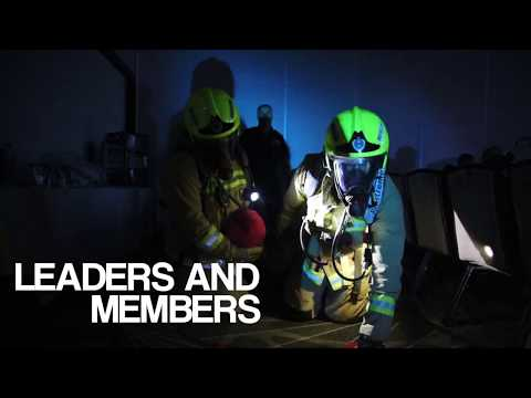 Fire and Rescue NSW Symposium