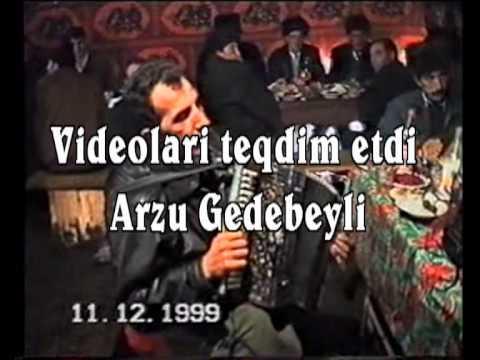 Gedebey Ashiqlari Sevil Gedebeyli mp4 fariz19941