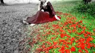 Meena Thao- Rov Ua Npau Sau Pom Koj